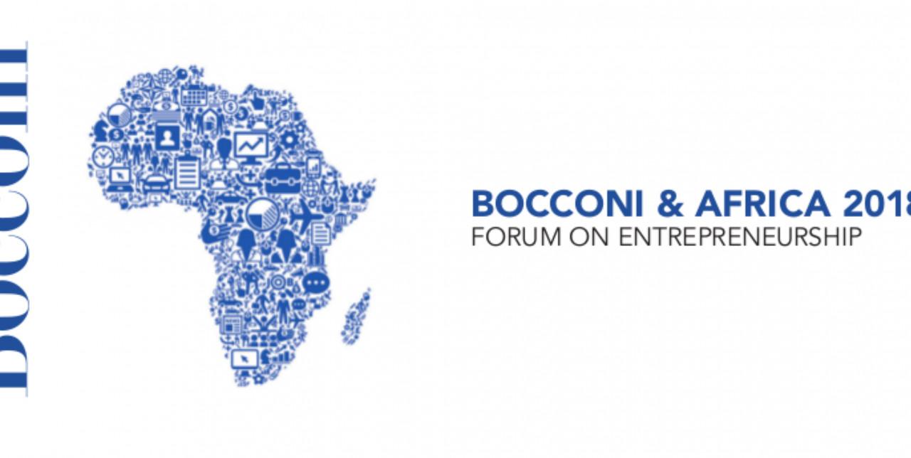 COOPI presente al forum sull'imprenditoria