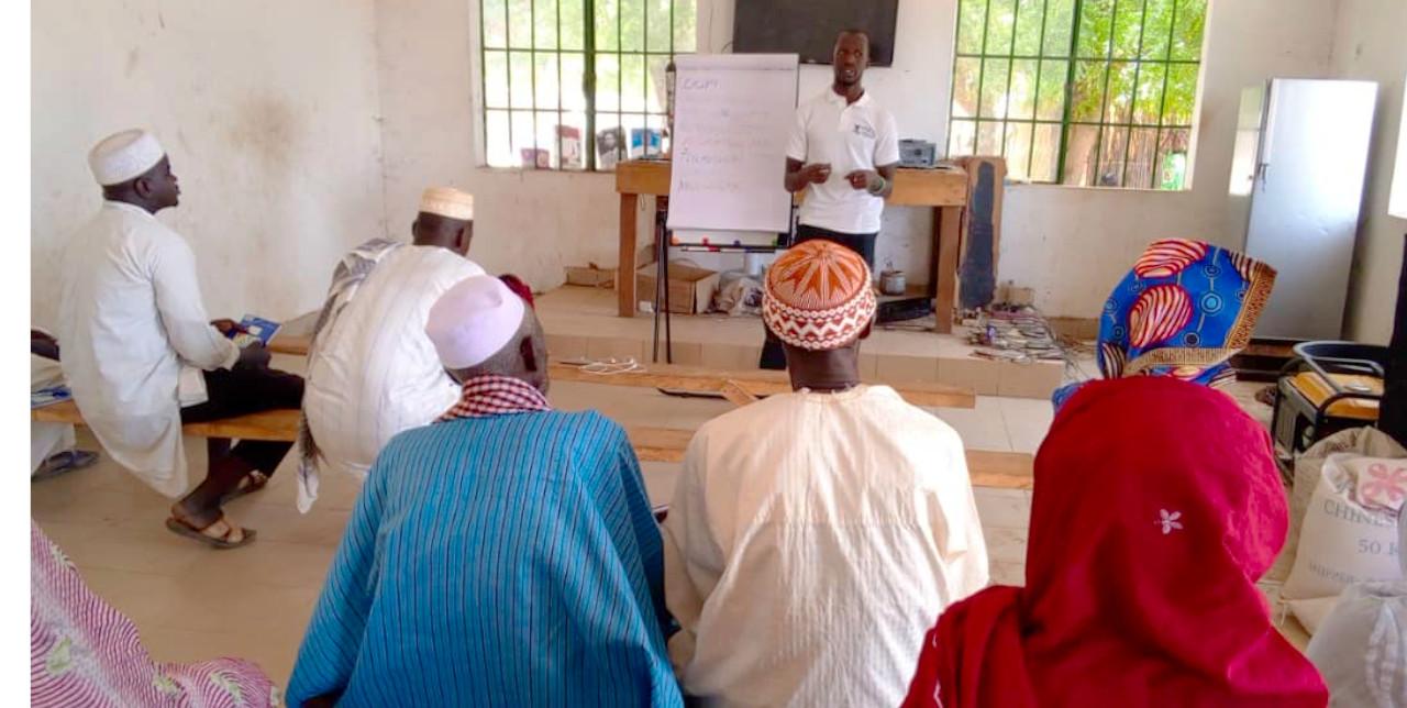 Gambia: gli effetti della migrazione irregolare sui migranti di ritorno