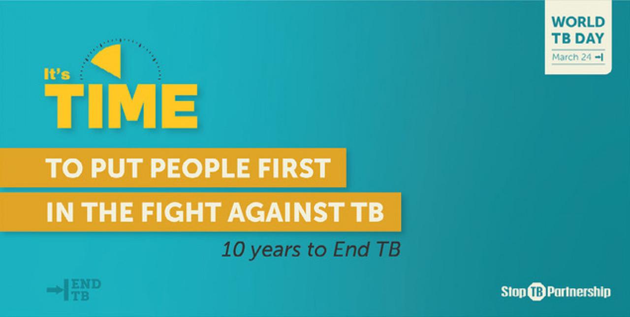 24th March 2020 - Tbc Day