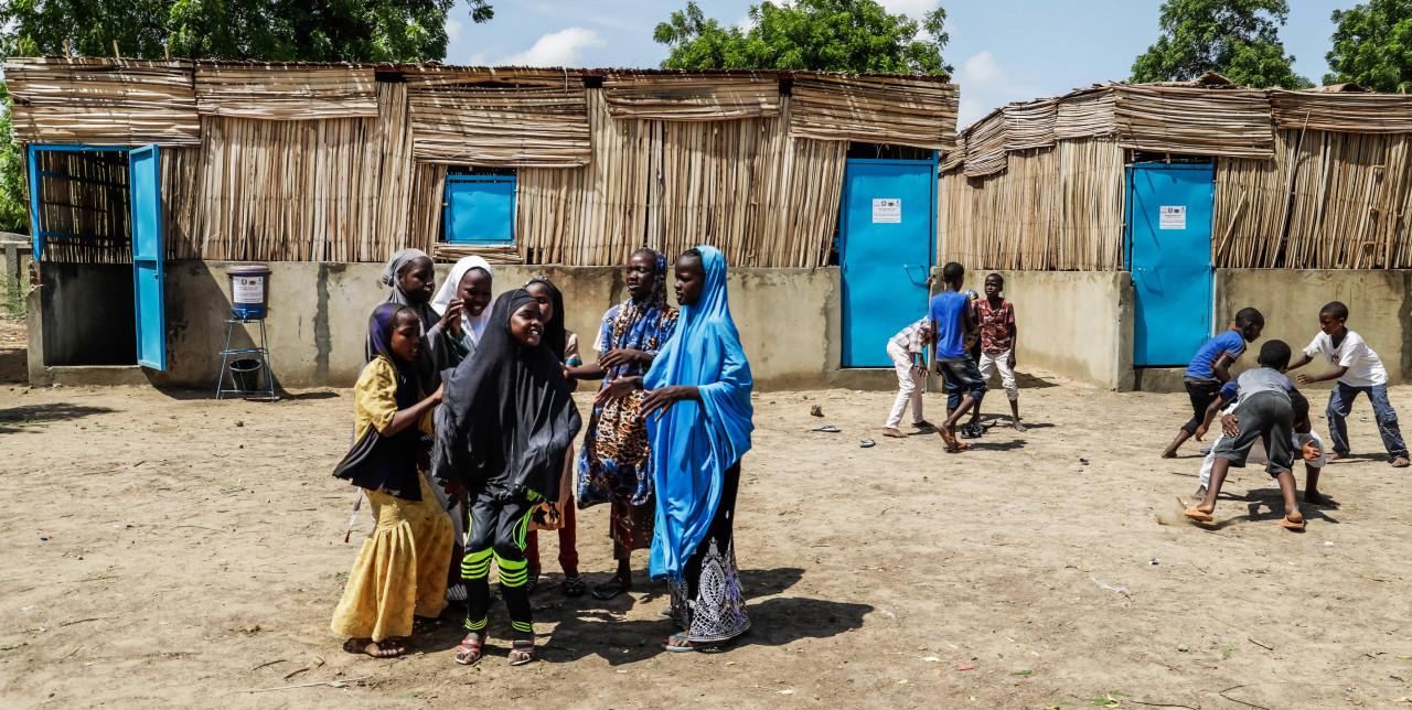 Niger. L'impatto dell'educazione sull'empowerment femminile