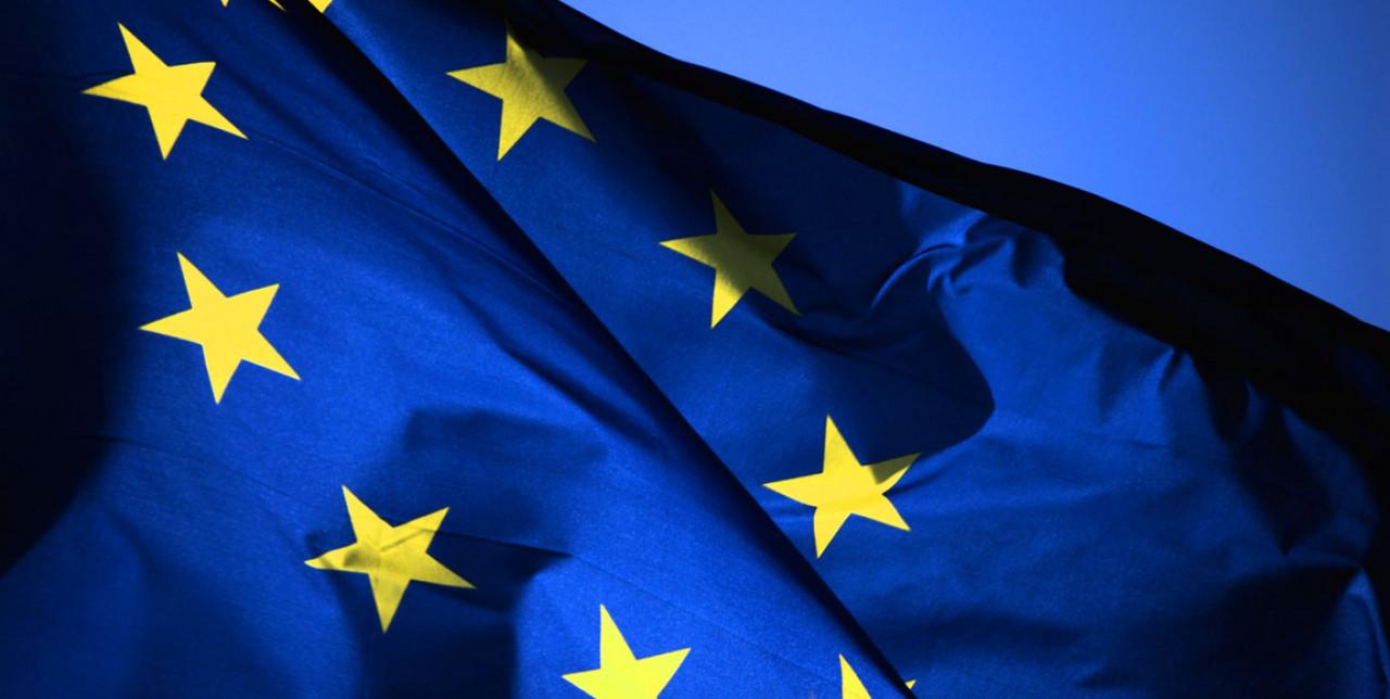 Le politiche migratorie dell'Unione Europea sono in balia delle onde