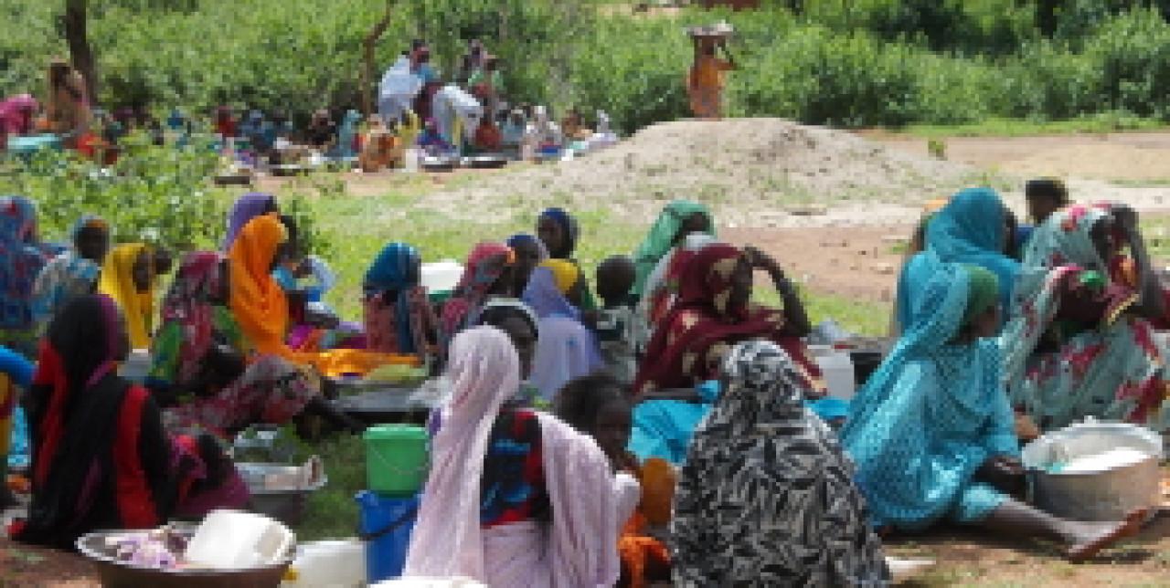 Ancora scontri in Rep. Centrafricana