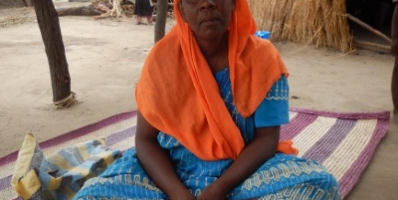 Ciad: trasformazione agroalimentare raddoppia-reddito
